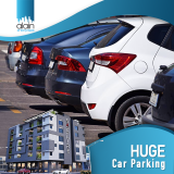 Car Parkings