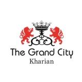 THE GRAND CITY