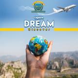 800x800 Explore Dream Discover