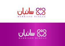 Logo Final-03