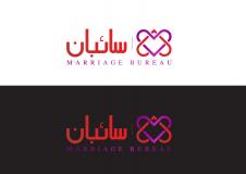Logo Final-04
