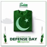 800x800 Defence Day